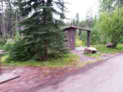 devil-creek-campground-mt-10