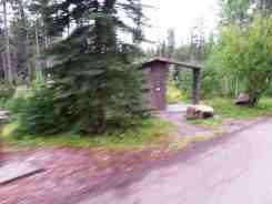 devil-creek-campground-mt-10