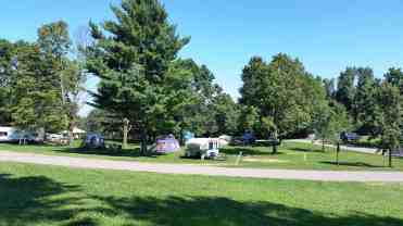 devils-lake-state-park-campgrounds-16