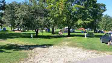 devils-lake-state-park-campgrounds-18