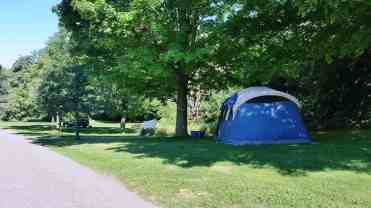 devils-lake-state-park-campgrounds-19