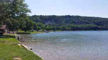 devils-lake-state-park-campgrounds-21