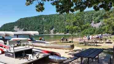 devils-lake-state-park-campgrounds-23