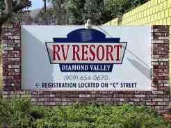 diamond-valley-rv-park-sign-2