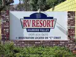 diamond-valley-rv-park-sign-2