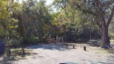dinosaur-valley-state-park-campground-glen-rose-tx-08