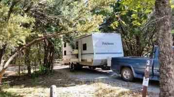 dinosaur-valley-state-park-campground-glen-rose-tx-15