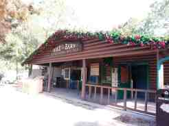 disney-fort-wilderness-11