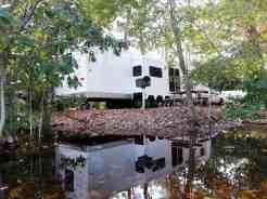 disney-fort-wilderness-15