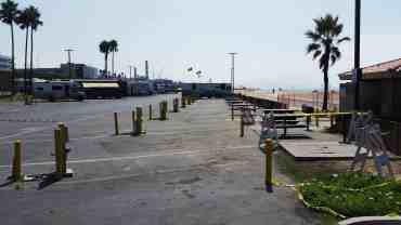 dockweiler-state-beach-rv-park-los-angeles-08