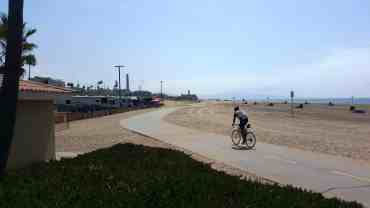 dockweiler-state-beach-rv-park-los-angeles-12