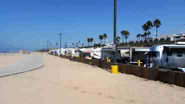 dockweiler-state-beach-rv-park-los-angeles-15