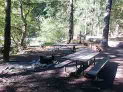 dosewallips-campground-olympic-national-park-08