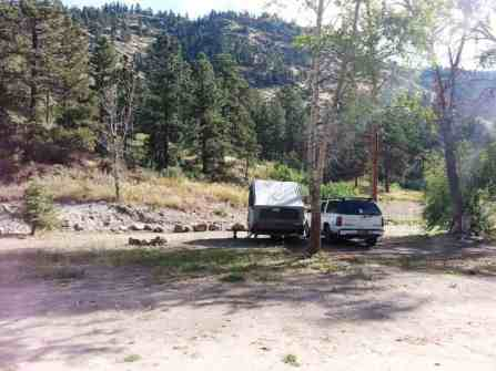 drake-campground-5