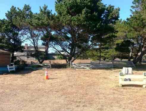 dunes-beach-resort-copalis-beach-wa-2