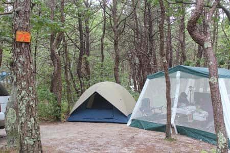 dunes-edge-tent2