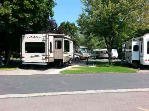 eagle-nest-rv-resort-polson-montana-pullthru-3
