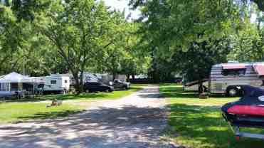 eden-springs-campground-and-park-benton-harbor-03