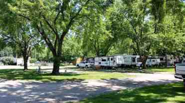 eden-springs-campground-and-park-benton-harbor-05