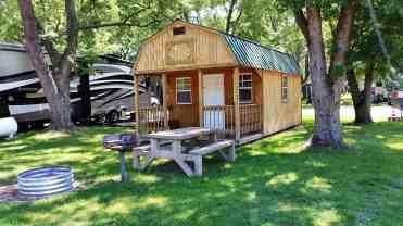 eden-springs-campground-and-park-benton-harbor-18