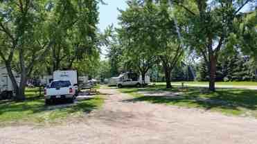 eden-springs-campground-and-park-benton-harbor-19