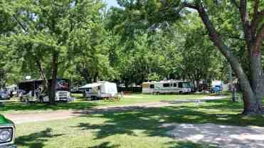 eden-springs-campground-and-park-benton-harbor-20