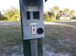 eg-simmons-regional-park-campground-ruskin-florida-electric