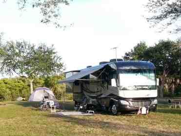 eg-simmons-regional-park-campground-ruskin-florida-rvbackin