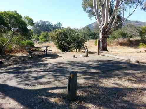 el-chorro-regional-park-campground-4