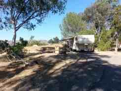 el-chorro-regional-park-campground-5