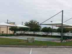 Elite Resorts at Citrus Valley in Clermont Florida Recreation