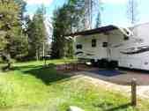 elk-creek-campground-grand-lake-02