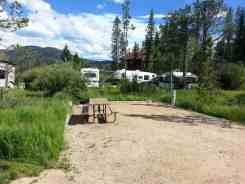 elk-creek-campground-grand-lake-04