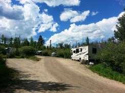 elk-creek-campground-grand-lake-06