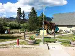 elk-creek-campground-grand-lake-09