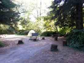 elk-prairie-campground-07