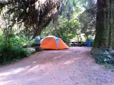 elk-prairie-campground-08