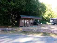 elk-prairie-campground-12