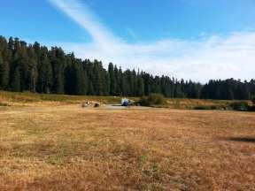 elk-prairie-campground-14