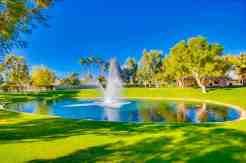 emerald-desert-rv-resort-fountain