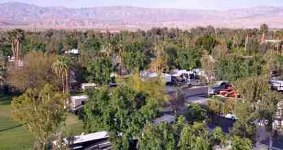 emerald-desert-rv-resort-overhead