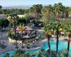emerald-desert-rv-resort-overhead2