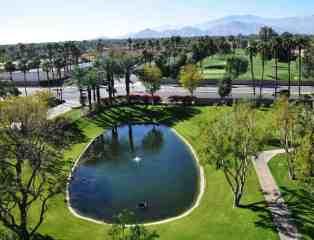 emerald-desert-rv-resort-south-view