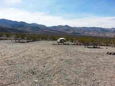 emigrant-campground-death-valley-national-park-1
