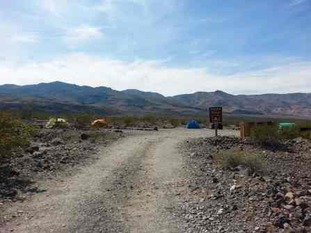 emigrant-campground-death-valley-national-park-5