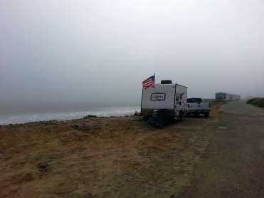 emma-wood-state-beach-campground-05