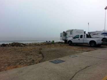 emma-wood-state-beach-campground-10