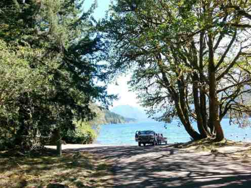 fairholme-campground-olympic-national-park-17