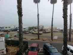 faria-beach-campground-03