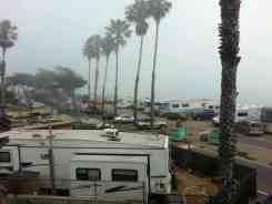 faria-beach-campground-04